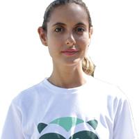 Angie Natally Tinoco Sotomayor