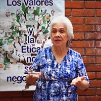María Eloilde Henao Piedrahita